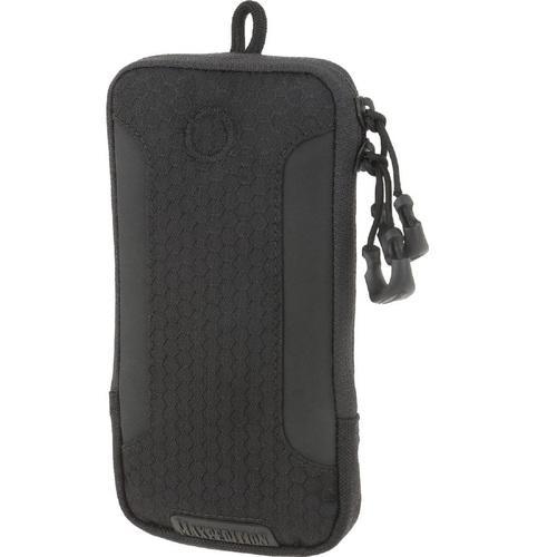 Maxpedition PLP iPhone 6-6S-7-8-8S Plus Pouch Black