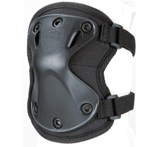 Safariland XTAK Elbow Pad Black
