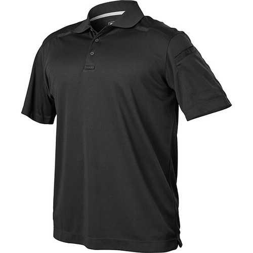 Blackhawk Tac Life Range Polo Shirt White 2XL