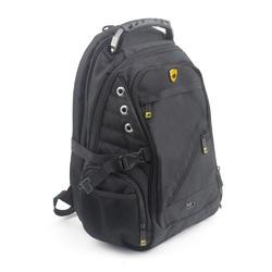 Guard Dog ProShield 2 Bulletproof Backpack Black