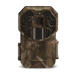 Stealth Cam G45 No Glow Game Camera 12 MP