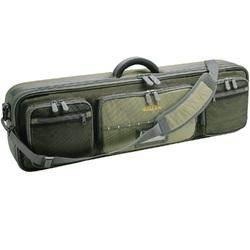 Allen Cottonwood Rod and Gear Bag-Olive