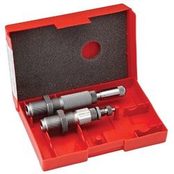 Hornady Match Grade Die Full Length 300 Rem Ultra Mag (.308)