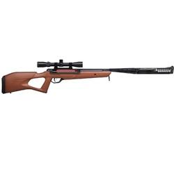 Benjamin Trail NP2 177 Wood Break Barrel Air Rifle