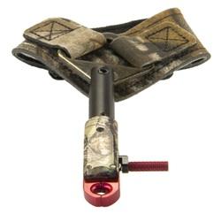 Scott Archery Caliper Release - Buckle Strap - Realtree