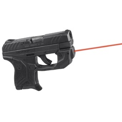LaserMax CenterFire Laser Red w/Grip Sense Ruger LCPII