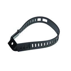 .30-06 OUTDOORS BOA Compound Wrist Sling Black