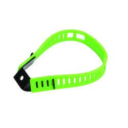 .30-06 OUTDOORS BOA Compound Wrist Sling Green