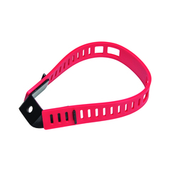 .30-06 OUTDOORS BOA Compound Wrist Sling Red