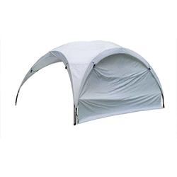 PahaQue Teardrop Dome Sidewall for Teardrop Dome