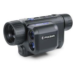 Category: Dropship Optics, SKU #1127437, Title: Pulsar Axion LRF XQ38 Thermal Monocular