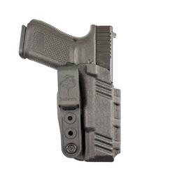 DeSantis Slim Tuck Kydex Holster Ambi Glock 43