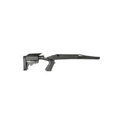 Blackhawk Axiom Rifle Stock Remington 700 Long Action