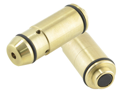Laserlyte Laser Trainer Cartridge 45 ACP LT-45