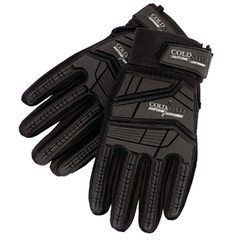 Cold Steel Tactical Glove - Black XLarge