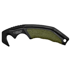 Camillus GH-6 Gut Hook Knife