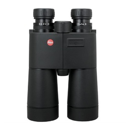 Category: Dropship Optics, SKU #4019234, Title: Leica 15x56 Geovid-R - Yards With EHR