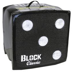 Block Clssic Archery Target 22x22x16 51300