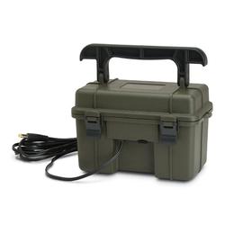 Stealth Cam 12 Volt Battery Kit STC-12VBB