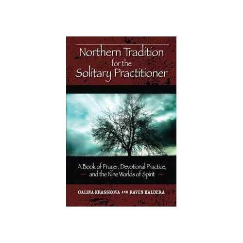 Northern Tradition for Solitary