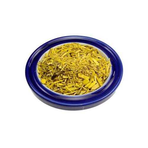 Barberry  Root Bark cut 2oz (Berberis vulgaris)