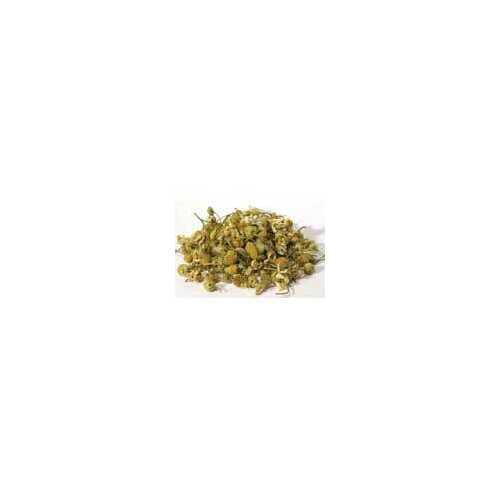 Chamomile Flower 2oz (egyptian) (Matricaria)