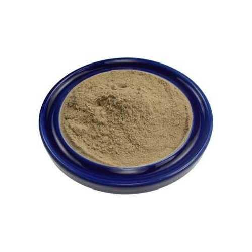 1 lb Benzoin powder incense