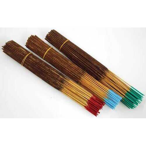 90-95 Amber incense stick auric blends