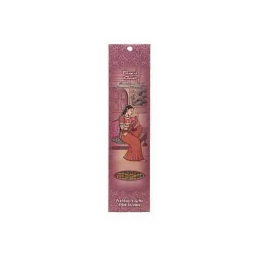 Ragini Gaudi incense stick 10 pack