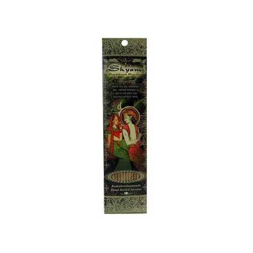 Shyam incense stick 10 pack