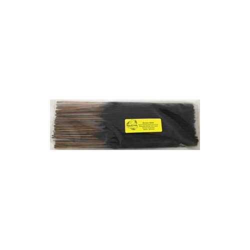 100 g bulk pack Rain incense stick