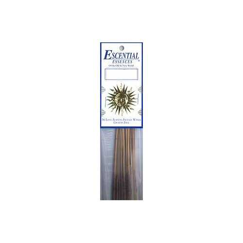 Red Ginger escential essences incense sticks 16 pack