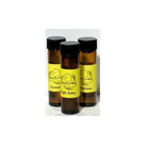 Cinnamon Bark oil 2 dram