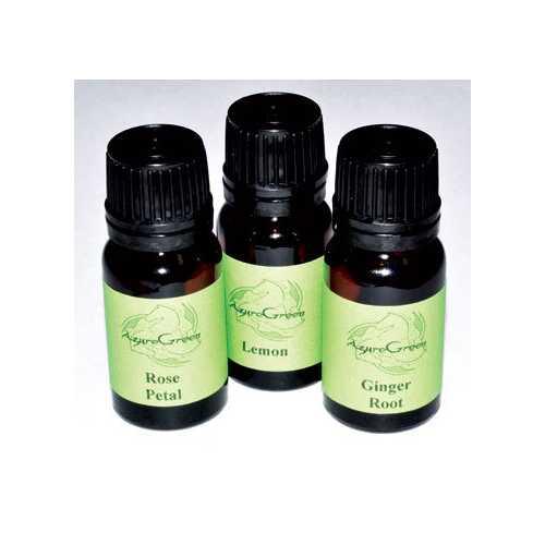 Tea Tree essence oil 2 dram