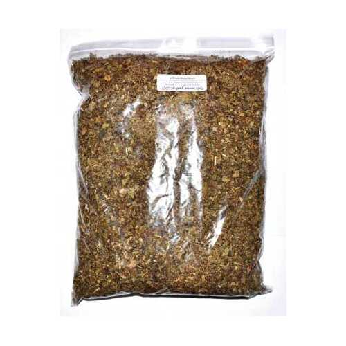 1 Lb Four Winds Herbal Smoking Blend
