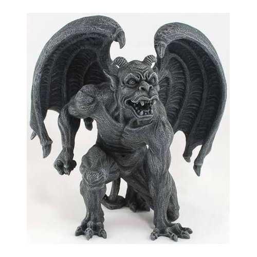 """Gargoyle Guardian 6"""""""
