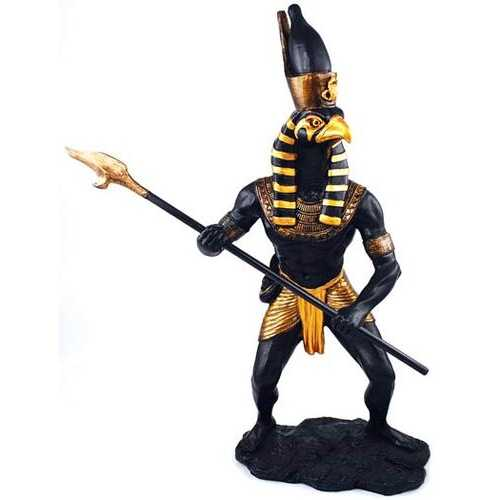 "Horus 14"""