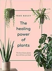 Healing Power of Tea by Caroline Dow