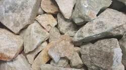 1 lb Aquamarine untumbled stones