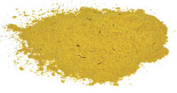Category: Dropship Occult & Magical, SKU #HGOLRPB, Title: 1 Lb Goldenseal Root powder (Hydrastis canadensis)