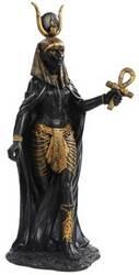 """Hathor statue 11"""""""