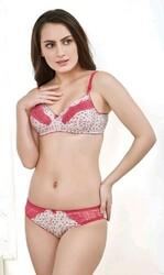 Category: Dropship Lingerie, SKU #SUNLS09, Title: Sunny Lingerie Tanika  Bra Panty Set