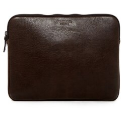 Category: Dropship Travel & Bags, SKU #6653629956281, Title: Shinola 13