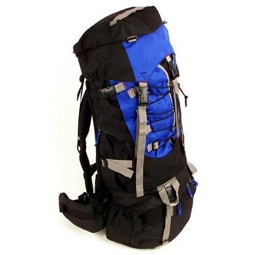 Case of [6] Internal Frame Backpack