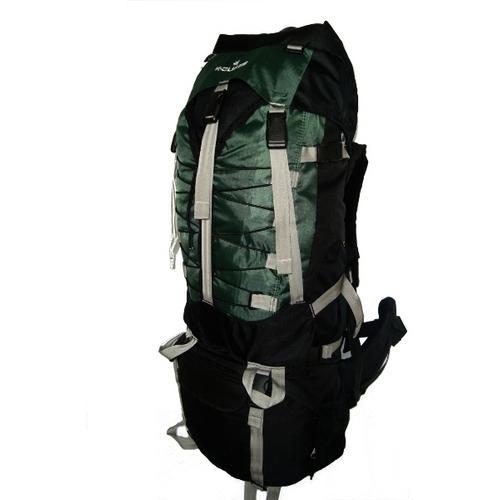 Case of [6] 7000ci Internal Frame Camping Hiking Backpack Trav
