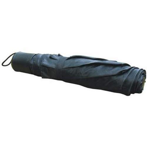 Case of [60] Bulk Mini Umbrella