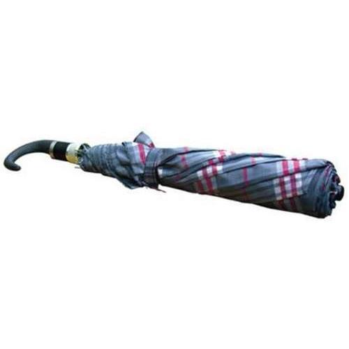 Case of [60] Umbrella- Plaid