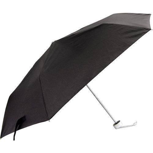 Case of [48] RainWorthy Super Compact Umbrellas
