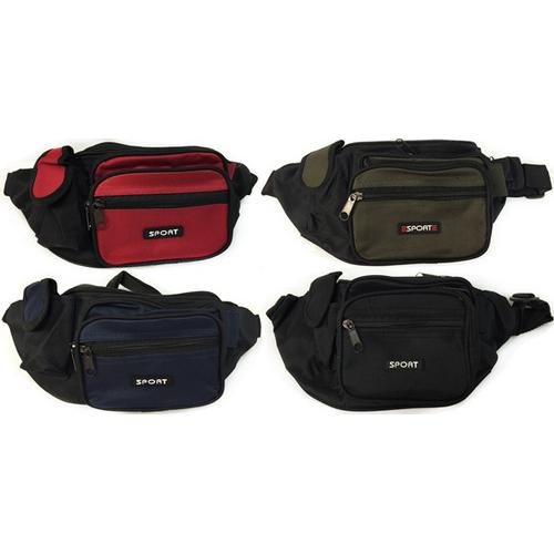 Case of [24] Sport Fanny Pack