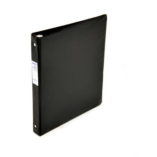 "Case of [48] 1"" Binder with Pockets (Style #181)"